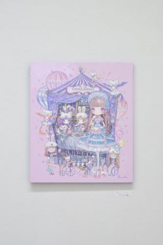 19_04_shirosaki027