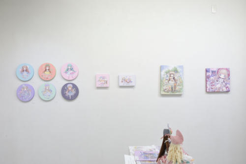 19_04_shirosaki029