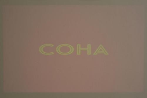 19_05_coha025