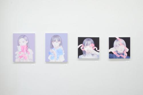 19_05_mikansei022
