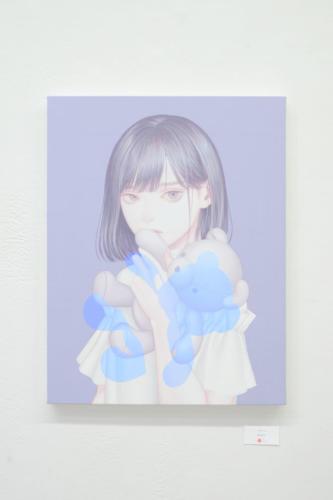 19_05_mikansei023