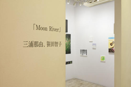 19_05_moon002