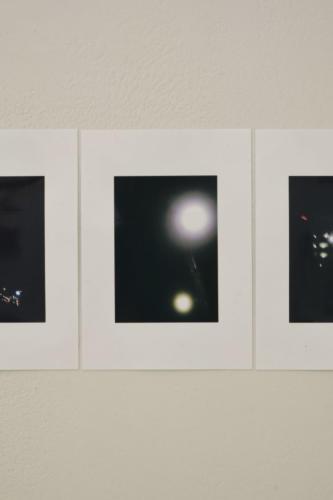 19_05_moon016