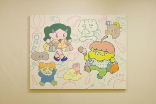 19_06_nakayoshi029