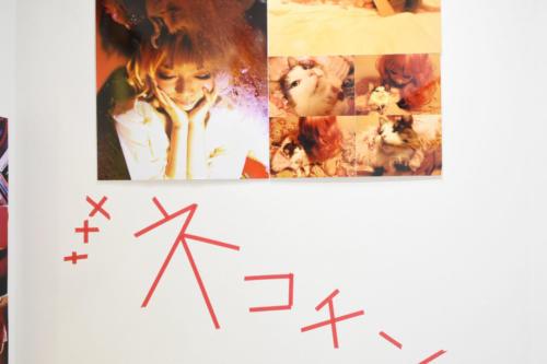 19_08_chihiro007