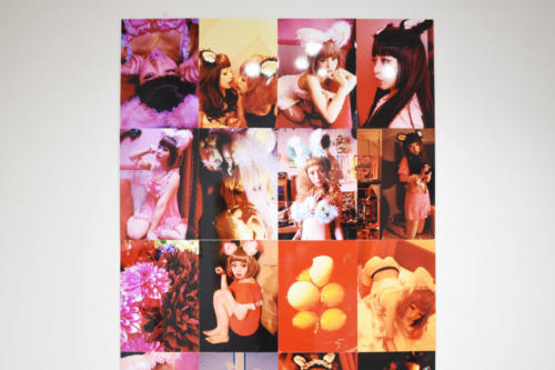 19_08_chihiro013