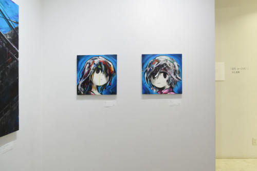 19_08_kawakami010