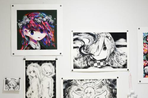 19_08_kawakami013