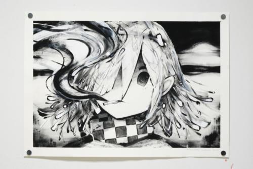 19_08_kawakami019