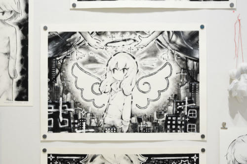 19_08_kawakami023