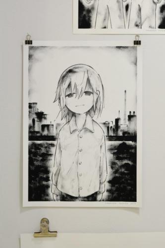 19_08_kawakami025
