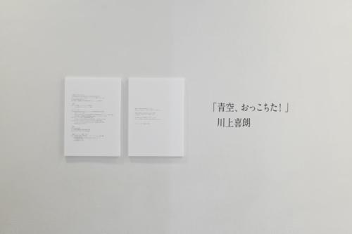 19_08_kawakami040