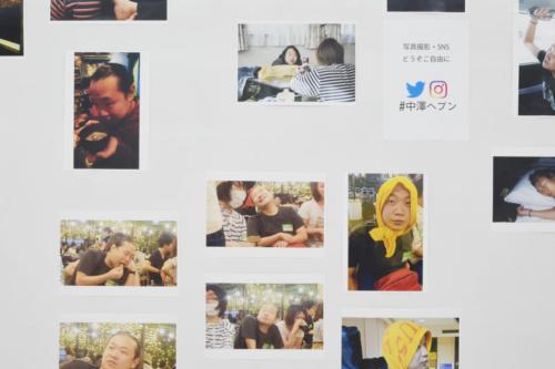 19_08_nakazawa024