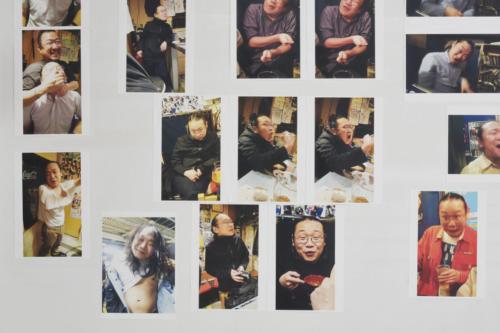 19_08_nakazawa028