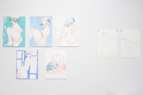 19_09_misakahoho012