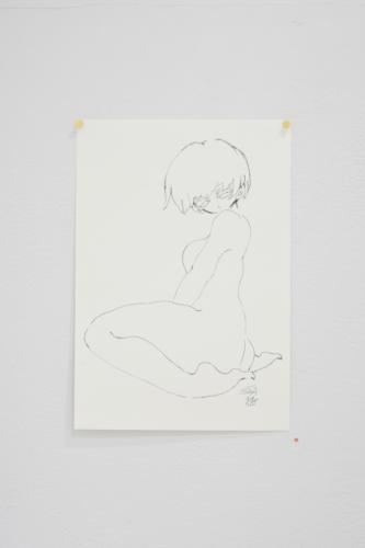 19_09_misakahoho014