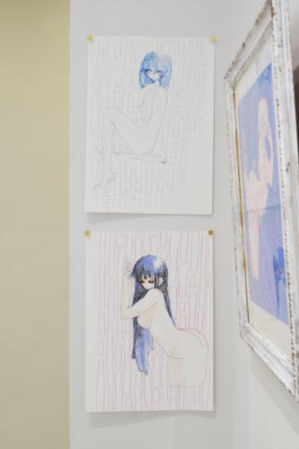19_09_misakahoho026