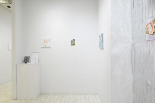 19_09_miyashita004