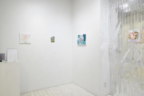 19_09_miyashita005