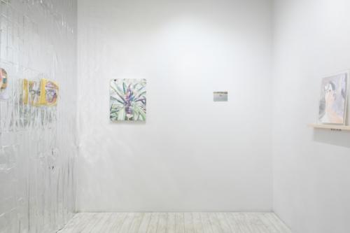 19_09_miyashita009