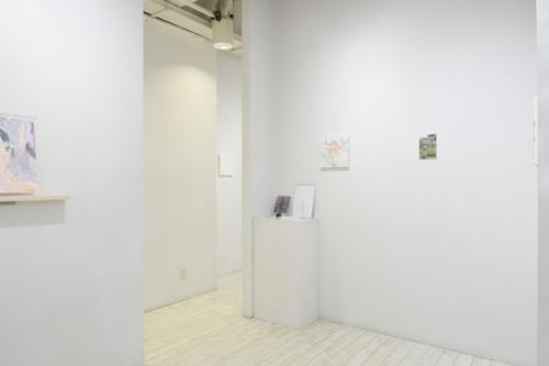 19_09_miyashita013