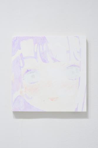 19_09_monma024