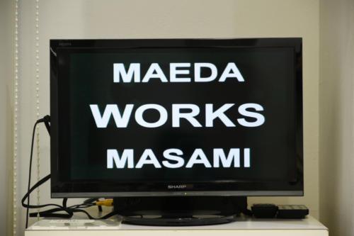 19_10_maeda009
