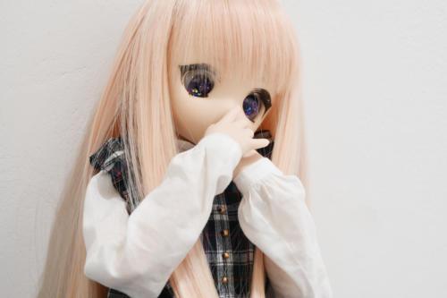 19_10_momoiroerisu029