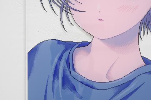 19_10_narume014