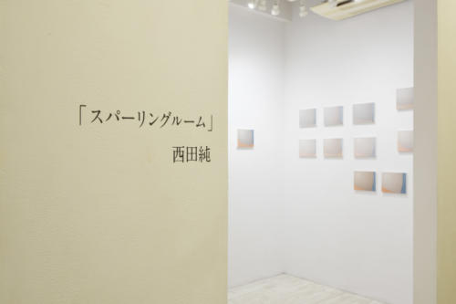 19_10_nishida002