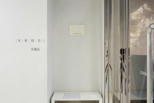 19_11_satouizumi008