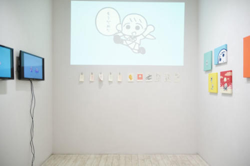 19_11_suzukiharuka008