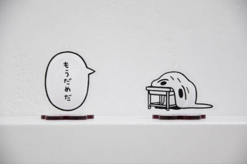 19_11_suzukiharuka023