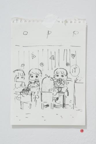 19_11_suzukiharuka025
