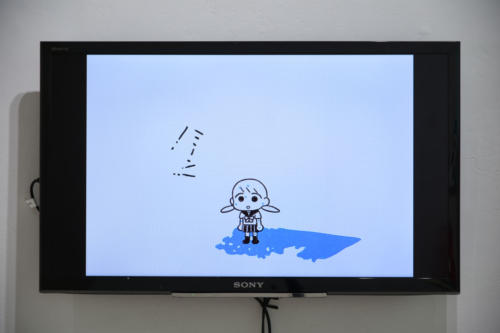 19_11_suzukiharuka030