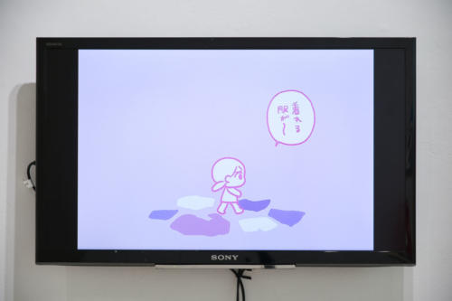 19_11_suzukiharuka043