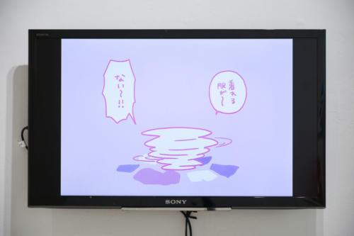 19_11_suzukiharuka044