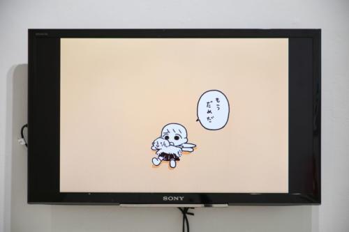 19_11_suzukiharuka047