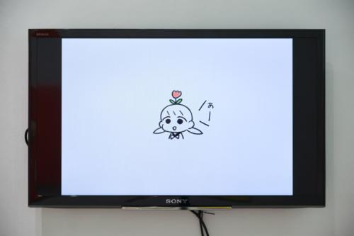 19_11_suzukiharuka061