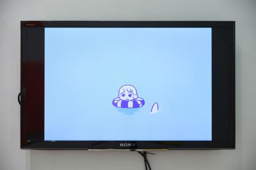 19_11_suzukiharuka079