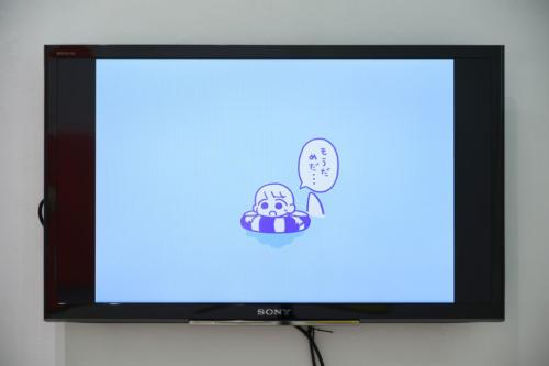 19_11_suzukiharuka080