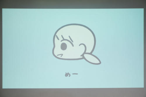 19_11_suzukiharuka115
