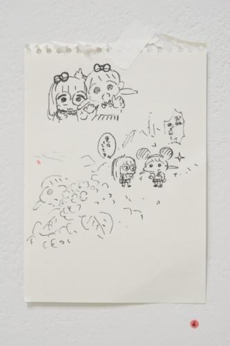 19_11_suzukiharuka135
