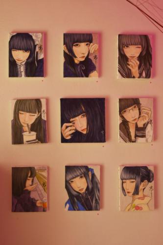 19_11_takadayou023