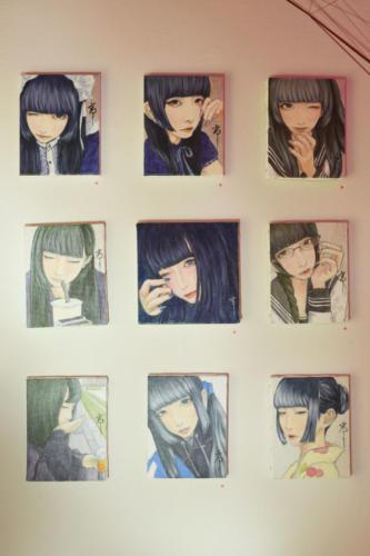 19_11_takadayou024
