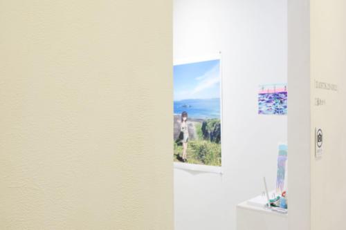 19_12_kudouakari003