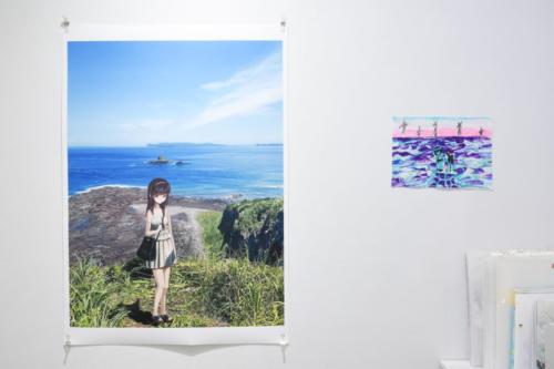 19_12_kudouakari011
