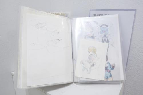 19_12_kudouakari023