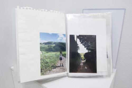19_12_kudouakari024