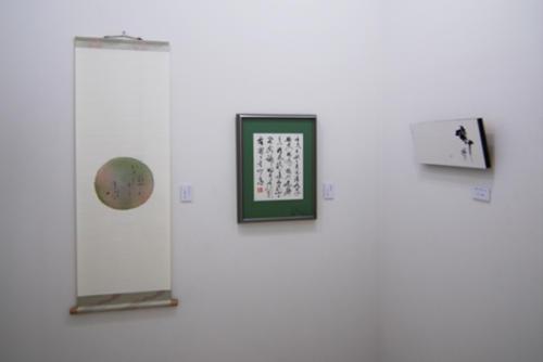 200806shinbikai06